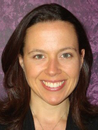 Sarah Juska, LCSW